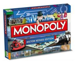 MonopolyMK